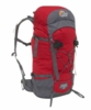 Lowe Alpine Crag Attack Chilli Red 42