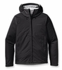 Patagonia Mens Torrentshell Jacket Black (Spring 2014)