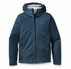 Patagonia Mens Torrentshell Jacket Deep Space (Spring 2013)