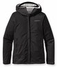 Patagonia Womens Torrentshell Jacket Black (Spring 2014)