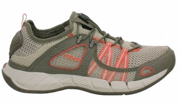 Teva Womens Churn Bungee Cord (2012)