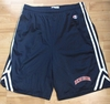 Denison Attack Short Marine Navy