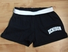 Denison Girls Cheer Short Black