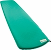Thermarest Trail Lite Large Shady Glade (Close Out)