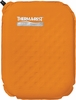 Thermarest Lite Seat Burnt Orange (2013)