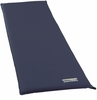 Thermarest BaseCamp XL Blue Nights (2013)