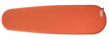 Thermarest Prolite Plus Large Burnt Orange (2014)