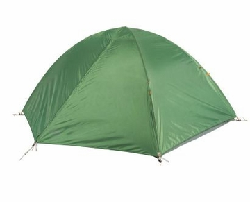 Mountain Hardwear Drifter 3 DP Green Mountain (2013)