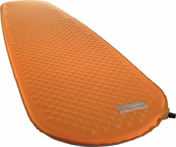 Thermarest Prolite Small Daybreak Orange (2013)