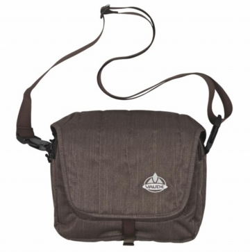 Vaude agaPET Recycled Coffee