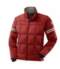 Canada Goose Womens Hybridge Jacket Red (Autumn 2012)