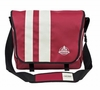 Vaude Little Gustav Red