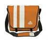 Vaude Little Gustav Orange