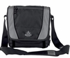 Vaude Berlin Black/ Anthracite