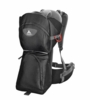 Vaude Kenta Plus Black