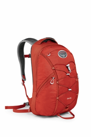 Osprey Axis Ember Orange (Close Out)