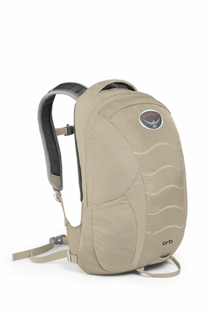 Osprey Orb Limestone Tan (Close Out)