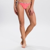 Lole Womens Tropical Bottom Coral Fusion Dittany (Spring 2013)