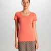 Lole Womens Kiss Top Sunset (Spring 2013)