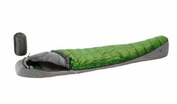 Mountain Hardwear Phantom 45� Jungle (Close Out)