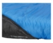 Mountain Hardwear UltraLamina 32� Skybox (Close Out)