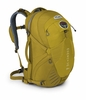 Osprey Momentum 34 Bamboo Yellow (Past Season)