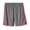 Patagonia Mens Strider Running Shorts 7in Feather Grey (Spring 2012)