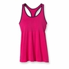 Patagonia Womens Gamut Sport Top Flash Pink (Spring 2012)