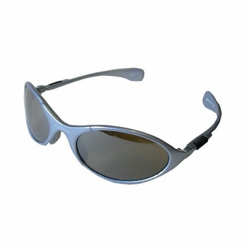 Julbo Kids Next Pearly Blue Spectron 3