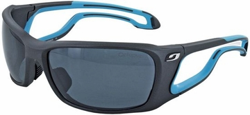 Julbo Pipeline Octopus Matt Black/ Blue