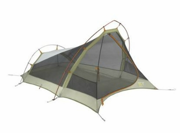 Mountain Hardwear Light Path 3 (Close Out)