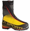 La Sportiva Batura 2.0 GTX Black/ Yellow (2013)