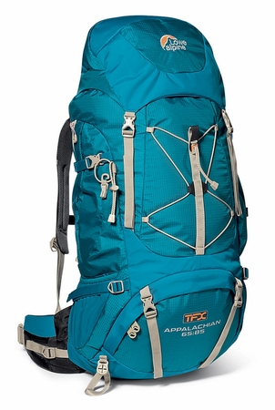 Lowe Alpine TFX Appalachian 65:85 Midnight Blue/ Dark Aqua