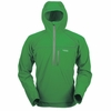 Rab Mens Boreas Pull-On Apple (Autumn 2012)