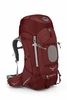 Osprey Aether 85 Arroyo Red