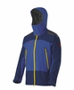 Mammut Mens Adrenaline Jacket Twilight Midnight