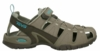 Teva Womens Dozer III Walnut (2012)