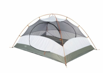 Mountain Hardwear Drifter 4 DP Tent