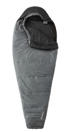 Mountain Hardwear UltraLamina 45� Graphite Regular (Autumn 2013)