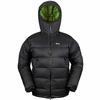 Rab Mens Neutrino Plus Black (Autumn 2013)