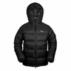 Rab Mens Neutrino Endurance Black (Autumn 2013)