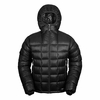 Rab Mens Infinity Jacket Dark Shark (Autumn 2013)