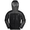Rab Mens Latok Jacket Black (Autumn 2013)