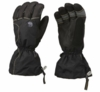 Mountain Hardwear Mens Jalapeno Glove Black