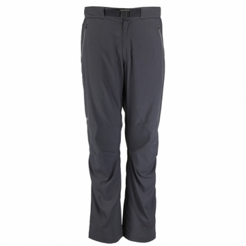 Rab Mens Atlas Pants Ash