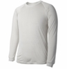 Terrarmar Mens Thermasilk Crew Natural