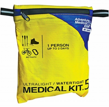 Adventure Medical Kits Ultralight & Watertight 0.5