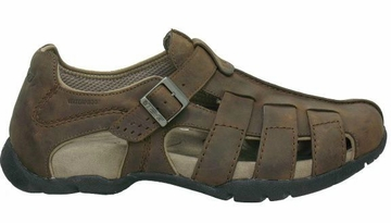 Teva Mens Cardenas Fisherman Cigar (2012)