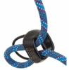 ABC ARC Rigid Wire Belay