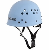 Edelrid Ultralight Polar Blue